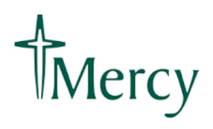 Mercy Home Care - Des Moines - Des Moines, IA