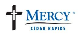 Mercy Home Care - Cedar Rapids, IA