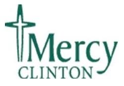 Mercy Home Care and Hospice - Clinton, IA