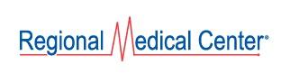 Regional Medical Home Care - Manchester, IA