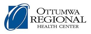 Ottumwa Regional Home Care - Ottumwa, IA