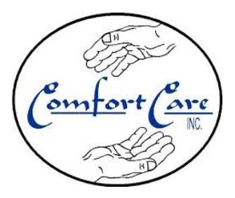 Comfort Care Medicare - Cedar Rapids, IA
