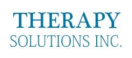 Therapy Solutions  - Cedar Rapids, IA