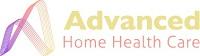 Advanced Home Health Care - Burlington, IA