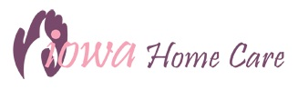 Iowa Home Care - West Des Moines, IA