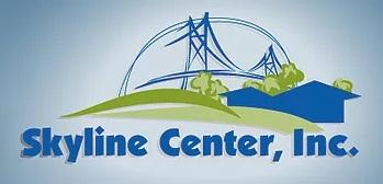 Skyline Center Inc Home Health - Clinton, IA