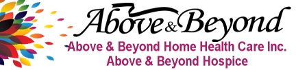 Above and Beyond Home Health - Monticello, IA