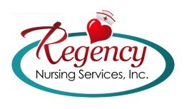 Regency Nursing Services - West Des Moines, IA