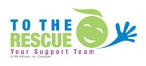 To The Rescue - Cedar Rapids, IA