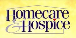 Homecare and Hospice  - Manhattan, KS