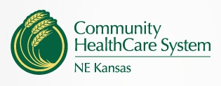 Community Health Care System - Onaga, KS