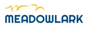 Meadowlark Home Health - Manhattan, KS