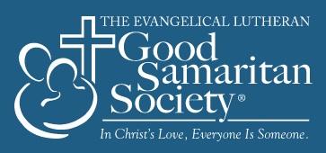 Good Samaritan Society Northwest Kansas Home Care - St Francis, KS