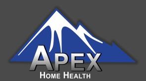 Apex Home Health - Mandeville, LA