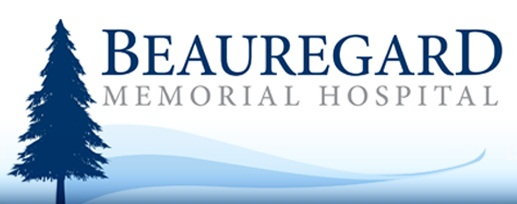 Beauregard Memorial Hospital HHA - Deridder, LA