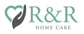 R and R Home Care - Mandeville, LA