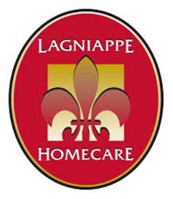 Lagniappe Homecare Alexandria - Alexandria, LA