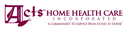 Acts Home Health Care - Gretna, LA