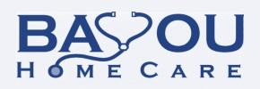 Bayou Home Care - Houma, LA