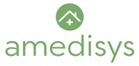 Amedisys Home Health Services - Alexandria, LA