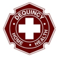 Dequincy Home Health - Dequincy, LA