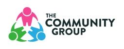 Community Home Health & Hospice - Youngsville, LA