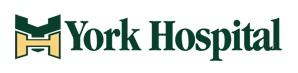 York Hospital Home Care & Hospice - York, ME