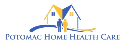 Potomac Home Health Care - Rockville, MD