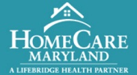 Home Care Marryland ,llc - Westminster, MD