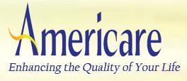 Americare In Home Nursing - Fort Washington, MD