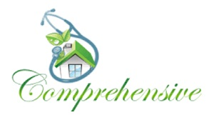 Comprehensive Home Health Care Agency - Silver Spring, MD