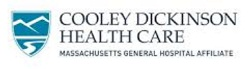 Cooley Dickinson  Vna and Hospice - Northampton, MA