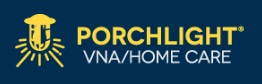 Porchlight Vna/ HOme Care - Lee, MA