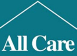 All Care Vna-Greater Lynn - Lynn, MA