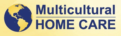 Multicultural Home Care - Lynn, MA