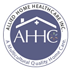 Allied Home Health Care - Quincy, MA