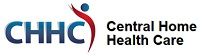 Central Home Health Care - Newton Upper Falls, MA