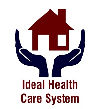 Ideal Health Care System - Lynn, MA