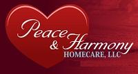 Peace and Harmony Homecare - Foxboro, MA