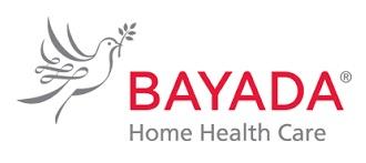 Bayada Home Health Care - Quincy, MA