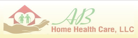Ab Home Health Care - Boston, MA