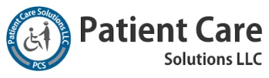 Patient Care Solutions - Lynn, MA