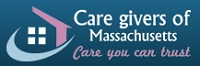 Care Givers of Massachusetts - Springfield, MA