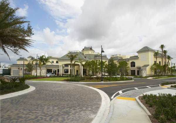 NuVista Living at Wellington Green