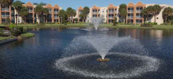 Brookdale West Palm Beach in West Palm Beach, FL