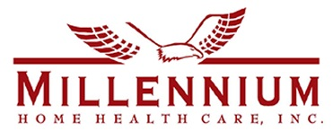Millennium Home Health Care - Southfield, MI