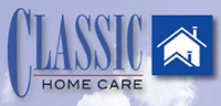 Classic Home Care - Farmington Hills, MI
