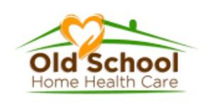 Old School Home Health Care - Southfield, MI