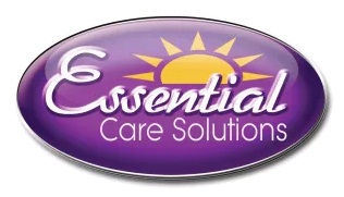 Essential Care Solutions - Southfield, MI
