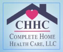 Complete Home Health Care - Southfield, MI